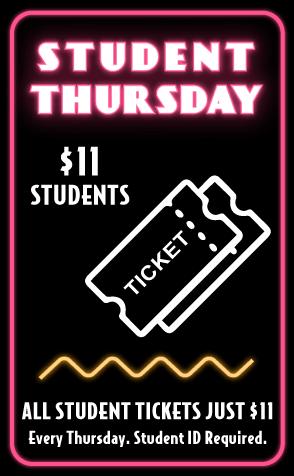 Student-Thursday2