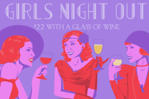 girls-night-out-small-ad-4