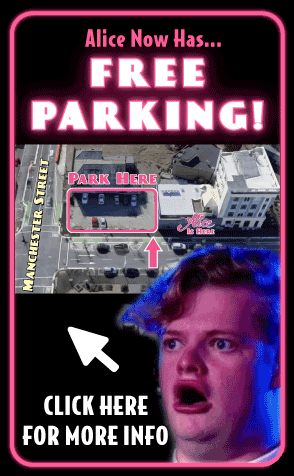 parking-banner