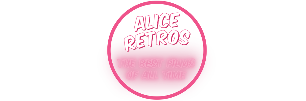 alice retro long