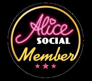 Alice-social-image