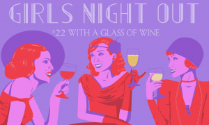 girls-night-out-large-events