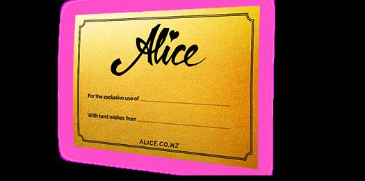 alice-envelope-hr