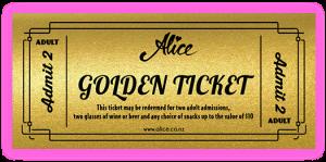alice golden ticket hr2