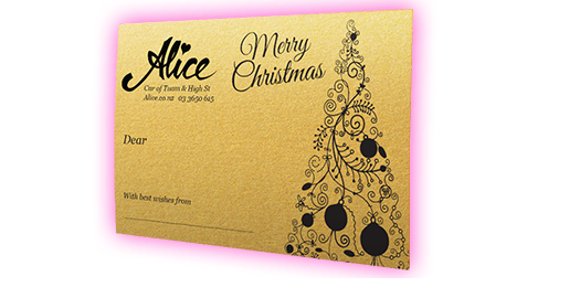 alice xmas envelope-website