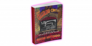 cellulloid circus