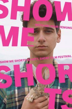 Show Me Shorts: Battling Your Demons