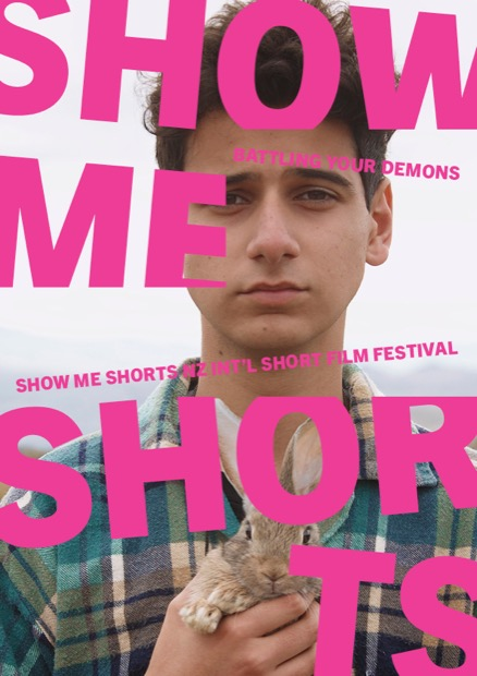 Show Me Shorts: Battling Your Demons