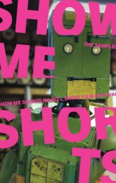 Show Me Shorts: The Sampler