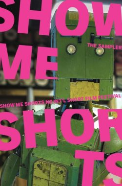 Show Me Shorts: The Sampler
