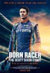 Born Racer: Scott Dixon's Story
