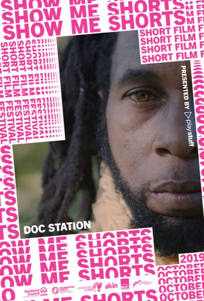 SHOW ME SHORTS: Doc Station