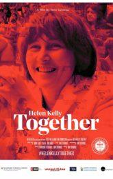 Helen Kelly – Together