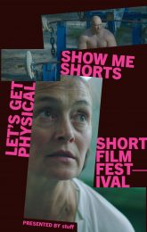 Show Me Shorts: Let's Get Physical