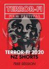 NZ Shorts