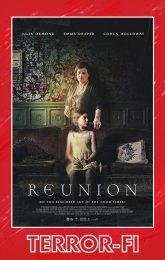 Reunion (Terror-Fi)