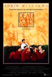 dead_poets_society_xxlg_500px (2)