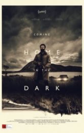 Coming Home in the Dark