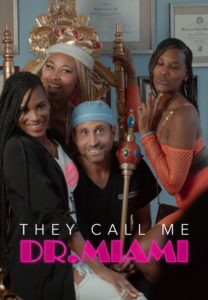 JIFF – They Call Me Dr Miami
